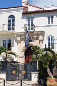 9 best versace villa images on pinterest miami beach gianni