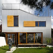architecture and design in nantes dezeen