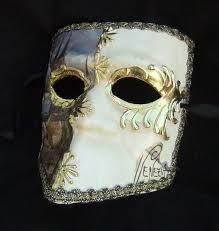bauta mask 36 best bauta masks images on venetian masks carnivals