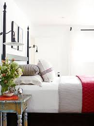 White Bedroom Pop Color Brilliant White Bedroom With Pop Of Color The Best Home Decor