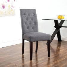 grey fabric chair grey fabric dining chair covers u2013 nptech info
