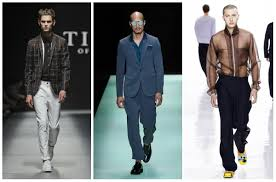 mens fashion dress clothes beauty clothes