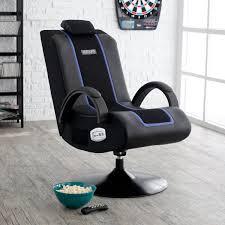 inspiring design ideas comfortable gaming chair comfort research