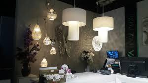 Schlafzimmer Lampen G Stig Stilvolle Lampen Online Kaufen Günstig U2013 Ehoussie