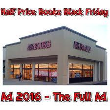 home depot spring black friday 2016 ad 31 best teacher discounts images on pinterest teacher discounts