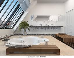 Sunken Bathtub Sunken Tub Stock Photos U0026 Sunken Tub Stock Images Alamy