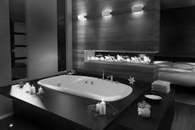 Home Bathroom Decor by Fair 60 Bathroom Decor Ideas 2013 Inspiration Of Modern Bathroom