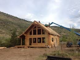 log cabin home kits cavareno home improvment galleries