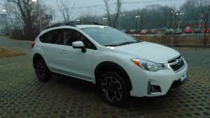 new u0026 used subaru cars north attleboro subaru dealer providence