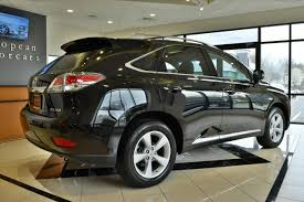 lexus jeep used cars lexus suv in middletown ct for sale used cars on buysellsearch