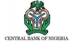 bureau de change nation iocs archives the nation nigeria