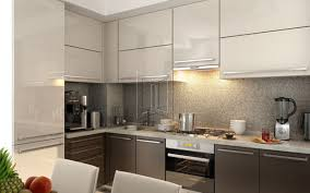best kitchen interiors best interior designers in bangalore top 10 best interior