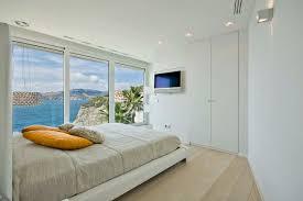 bedroom bath mat on wooden flooring in wonderful bathroom design