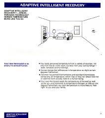 manual honeywell chronotherm iii page 1 of 33 english dutch
