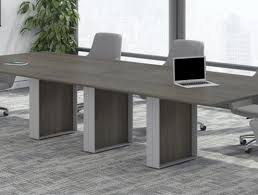 Quorum Conference Table Conference Tables Chairs Common Sense Office Furniture