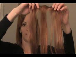 pro extensions pro extensions clip in hair human hair extension review
