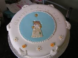 Christmas Cake Angel Decorations by 22 Best Patchwork Cutters Cake Designs Images On Pinterest Cake