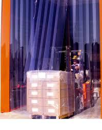 Strip Curtain Roll Pvc Curtain Doors U0026 Rapid Automatic Industrial High Speed Pvc