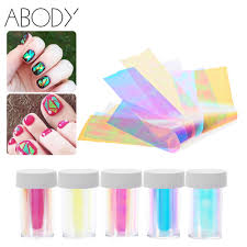 online get cheap different styles nail aliexpress com alibaba group