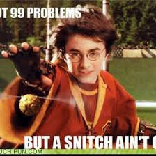 I Got 99 Problems Meme - cool i got 99 problems out of 100 on the cpa exam walters meme