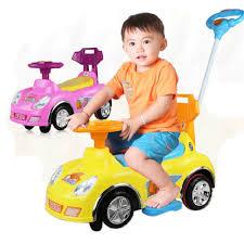 toddler ride on car cheap diy push hand ride on car toy find diy push hand ride on