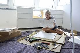 bureau a faire soi meme comment faire un bureau soi meme luxury construire dressing soi