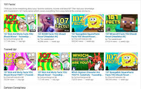 youtube channel layout 2015 complete guide to youtube optimization everything you need to know