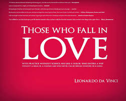 You Can T Make Someone Love You Quotes by Valentines Day Love Quotes For Him Happy Valentines Day 2014
