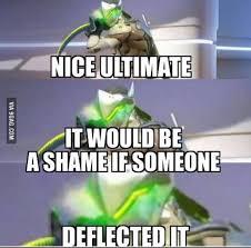 Moo Meme - moo meme by sh4nks memedroid