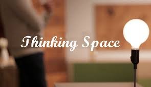 Create Storage Space With A How To Create A Thinking Space With An Office Fitout
