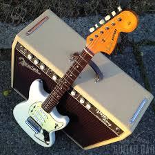 fender mustang players mustang mike mike s guitar bar