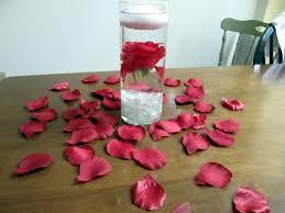 valentines table centerpieces devdocsof table centerpieces