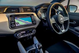 nissan micra india 2017 nissan micra hatchback 2017 rivals parkers