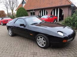 1989 porsche 928 porsche 928 gt 1989 benzine occasion te koop op autowereld nl