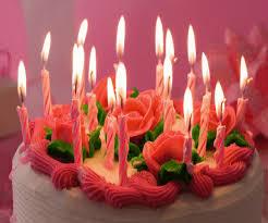 happy birthday to you love u0026 relationship