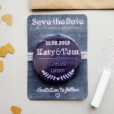 magnetic save the dates save the date magnets hitched co uk