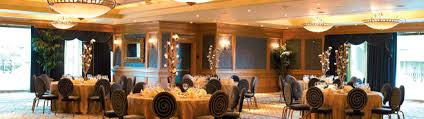 ballrooms in houston banquets and meetings