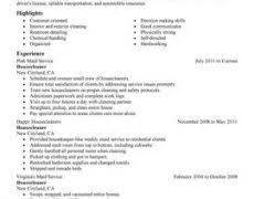 sample nurse resume 0 nursing rn nardellidesign com