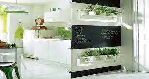 des astuces pour la cuisine astuces déco pour optimiser une cuisine deco cool