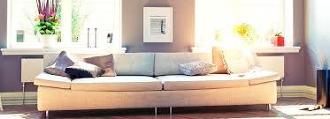 esstisch sofa herrliche ideen sofa vor fenster und schöne soll das oder der