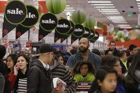 does target give refurbished items on black friday deals the nine best things to buy in november it u0027s not just black