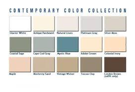 associated materials vinyl siding colors suburban construction