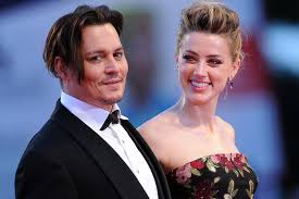 amber heard now has 20 million reasons to smile page six
