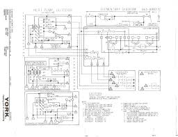 wiring diagram for thermostat simple free diagrams white