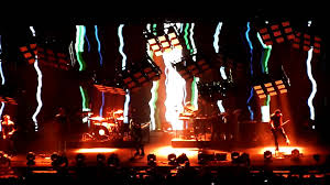 nine inch nails complete 2013 concert raleigh nc pnc arena youtube