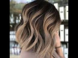 highlights and lowlights for light brown hair ideas for light brown hair with highlights and lowlights youtube