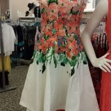 dress barn dress barn women s clothing 197 westbank expy gretna la