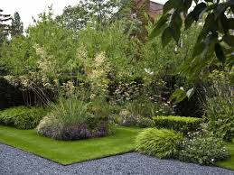 Home And Design Uk by Eight Tips For Designing A Chelsea Style Show Garden At Home Saga
