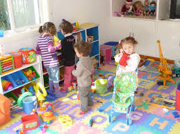 kids playing in the play room we hosted a party to celebra u2026 flickr