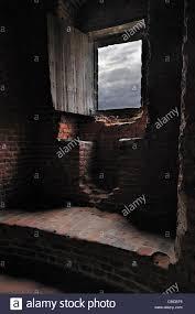 chambre d h el avec belgique chambre avec fenêtre en et en bois du siège à l intérieur